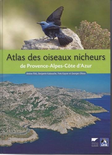 atlas PACA - copie