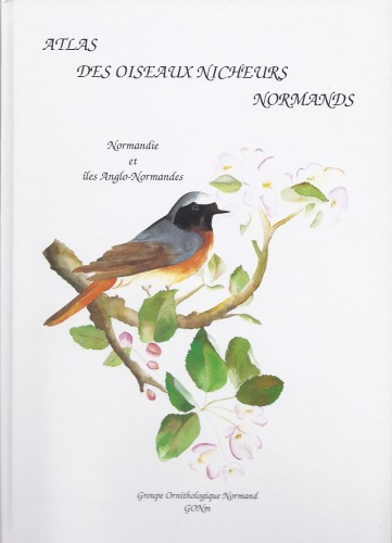 atlas normandie