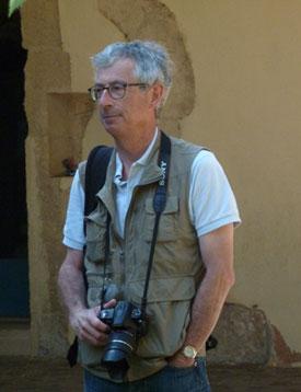 Michel-Mathieu